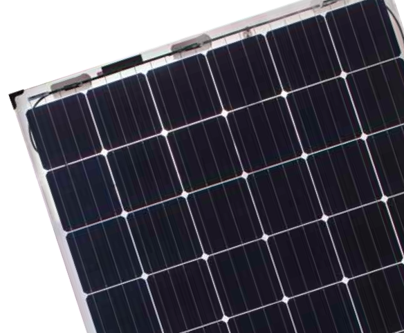 Bifacial Solar Cells/Modules